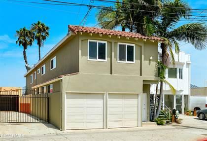 Residential Property for sale in 425 Culver Boulevard, Playa del Rey, CA, 90293