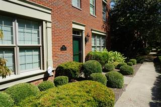 Townhouse for sale in 982 Village Green Avenue, Lexington, KY, 40509
