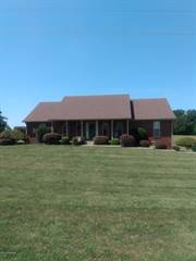 Single Family for sale in 272 Cedarwood Rd, Bedford, KY, 40006