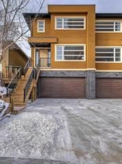 Single Family for sale in 4625 STANLEY RD SW, Calgary, Alberta