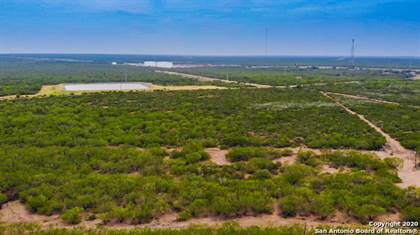 Farm And Agriculture for sale in FM 3408, Cotulla, TX, 78014
