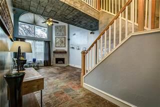 Single Family for sale in 135 Tupelo Drive, Rockwall, TX, 75087