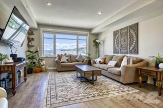 Single Family for sale in 8800 Dallas Drive 103, Thompson - Okanagan, British Columbia