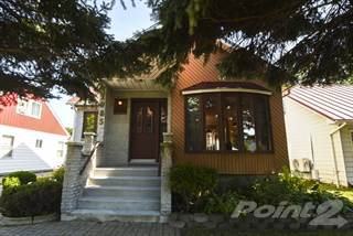 Residential Property for sale in 1985 Rue Stanislas, Montreal, Quebec
