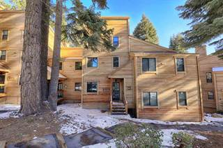 Condo for sale in 5071 Gold Bend 5071, Truckee, CA, 96161