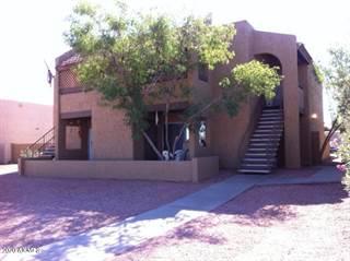 Apartment for rent in 2211 E CACTUS Road 4, Phoenix, AZ, 85022