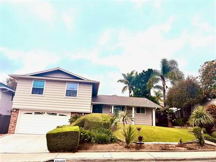 Residential Property for sale in 6946 Southgate Drive, San Diego, CA, 92119