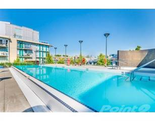 Single Family for sale in 42 W 1ST AVENUE, Vancouver, British Columbia
