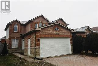 Single Family for rent in 1009 PEACH BLOSSOM CRESCENT, Windsor, Ontario