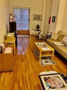 Residential Property for sale in 61-20 Woodside Avenue 1Y, Woodside, NY, 11377
