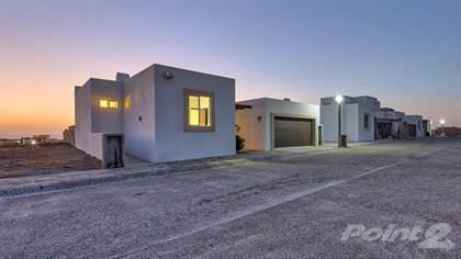 Residential Property for sale in New Ocean View Villa in Punta Piedra, Ensenada, Baja California