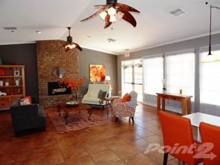 Apartment for rent in Mission Tierra - Ocotillo, Tucson City, AZ, 85746