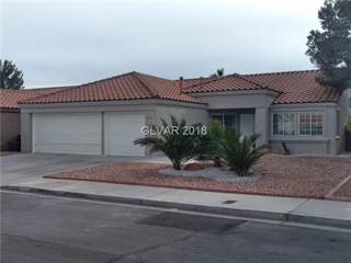 Single Family for sale in 2713 BRIARCLIFF Avenue, Henderson, NV, 89074