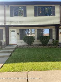 Residential Property for sale in 54 Raily Court, Staten Island, NY, 10312