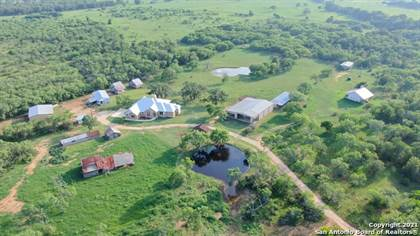 Farm And Agriculture for sale in 10751 FM 467, Seguin, TX, 78155