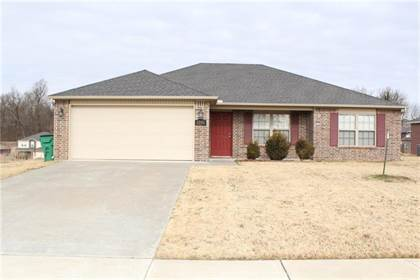 Residential Property for sale in 3280 Laurel Spring  COVE, Springdale, AR, 72762