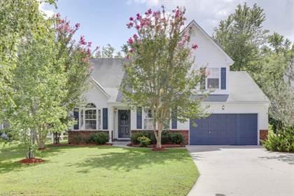 Residential Property for sale in 3676 Criollo Drive, Virginia Beach, VA, 23453