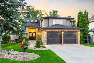 Single Family for sale in 1324 SHAWNEE RD SW, Calgary, Alberta