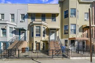 Multi-family Home for sale in 325 55th St, Brooklyn, NY, 11220
