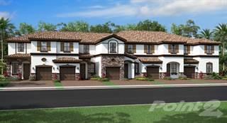 Multi-family Home for sale in 5001 Davie Rd, Davie, FL, 33314