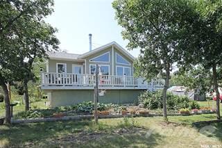 Residential Property for sale in 84 Lakeside DRIVE, Pike Lake, Saskatchewan, S7K 1N2