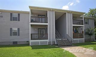 Apartment for rent in The Waverly - 3 Bedroom 2 Bath, MS, 39520