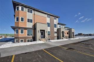 Condo for sale in 400 DONALD DRIVER Way 8, Green Bay, WI, 54303