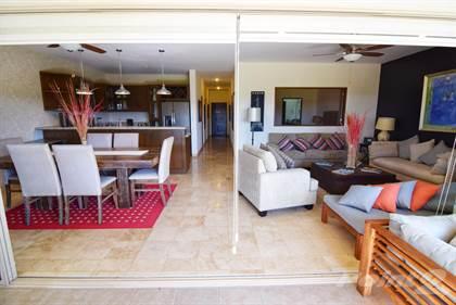 Condominium for rent in Ventanas de Cabo, Los Cabos, Baja California Sur