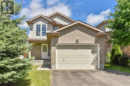 Single Family for sale in 645 BREAKWATER Crescent, Waterloo, Ontario, N2K4H6