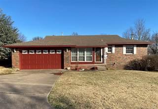 Single Family for sale in 2511 S Fulton Place, Tulsa, OK, 74114