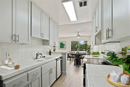 Apartment for rent in 6000 Buckingham Parkway, Culver City, CA, 90230