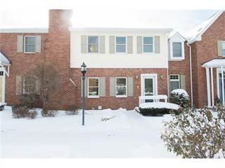 Single Family for sale in 101 Bayberry Court, McMurray, PA, 15317