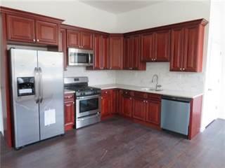 Single Family for rent in 396 Main Street, Metuchen, NJ, 08840
