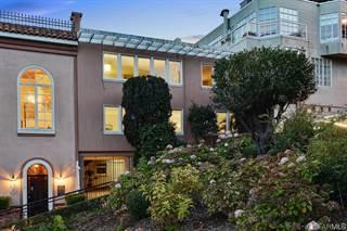 1047 Lombard Street San Francisco Ca