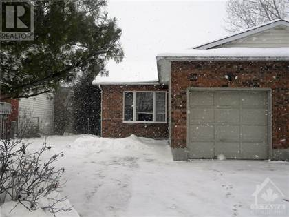 Single Family for sale in 150 MISSISSIPPI ROAD, Carleton Place, Ontario, K7C4H9