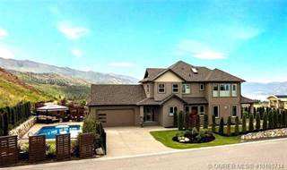 Single Family for sale in 715 Kuipers Crescent,, Kelowna, British Columbia, V1W5B2