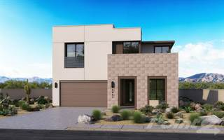 Single Family for sale in 9428 S. 10th Way, Phoenix, AZ, 85042