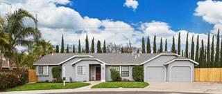 Single Family for sale in 1016 Sanford Pl, Manteca, CA, 95337