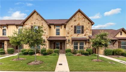 Residential Property for sale in 102 Tang Cake Drive, College Station, TX, 77845