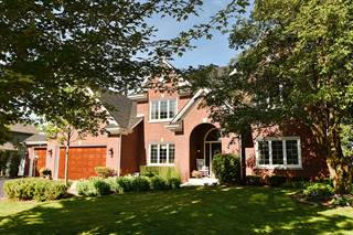 Single Family for sale in 17060 Swallow Lane, Orland Park, IL, 60467