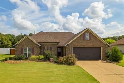 Residential Property for sale in 8 Kambridge, Medina, TN, 38355