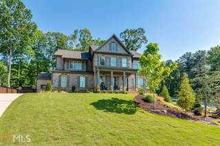Photo of 2289 Moondance Ln, Marietta, GA
