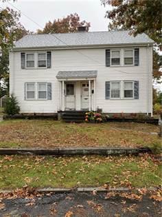 Multifamily for sale in 68 Ranger Road, Davisville, RI, 02852