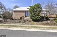 Photo of 4572 SHETLAND GREEN RD, Alexandria, VA