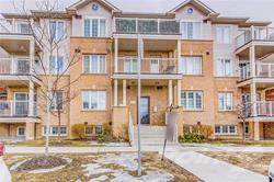 Townhouse for sale in 137 Isaac Devins Blvd, Toronto, Ontario, M9M 0C4