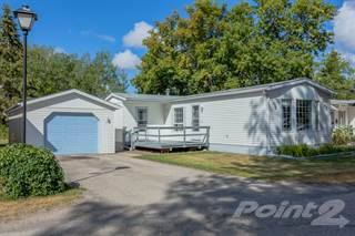 Awesome Steinbach Real Estate Houses For Sale In Steinbach Beutiful Home Inspiration Aditmahrainfo