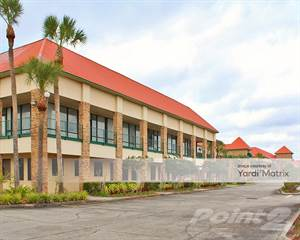 Office Space for rent in North Park Professional Center - Suite 194, Egypt Lake-Leto, FL, 33614