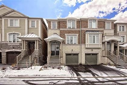 Residential Property for rent in 28 Latchford Lane, Richmond Hill, Ontario, L4C7V6