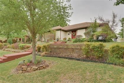 Residential Property for sale in 4214 Scott Drive, Rowlett, TX, 75088