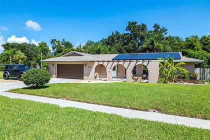 Residential Property for sale in 3204 SAN JOSE STREET, Clearwater, FL, 33759